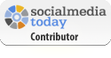 badges_socialmediatoday_contributor