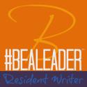 residentwriter125x125