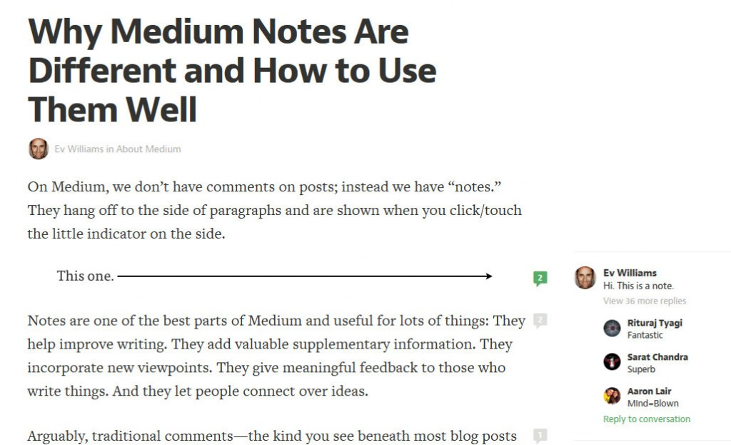 Click to read this article on Medium